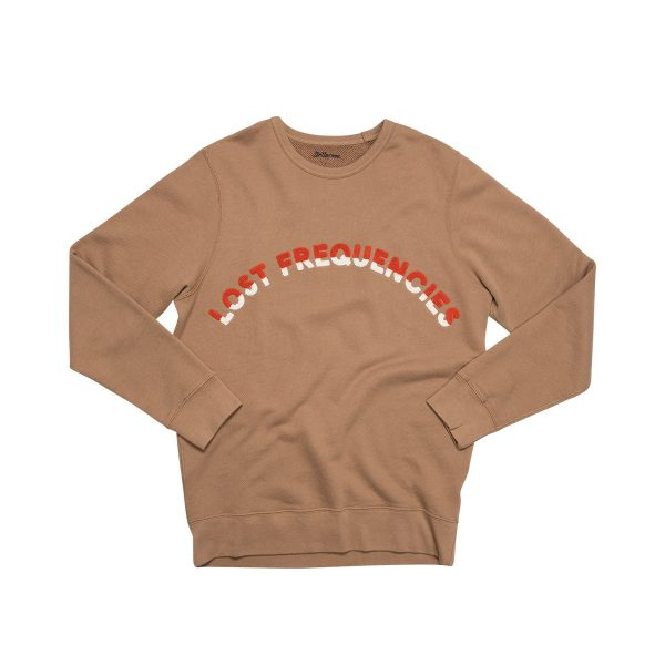 Camel-sweater-men-front