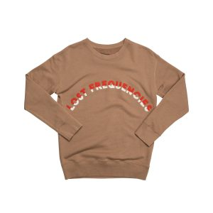 Camel-sweater-women-front