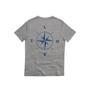 Compass-tee-men-back