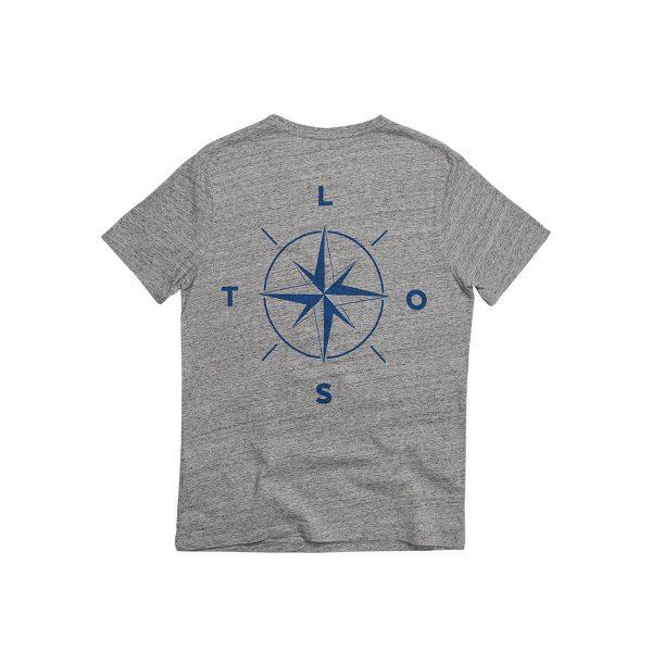 Compass-tee-men-back