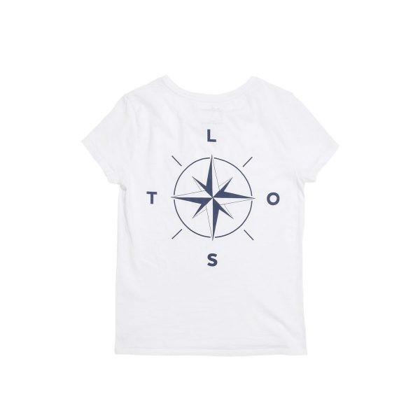 Compass-tee-white-women-back
