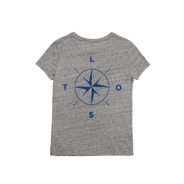 Compass-tee-women-back