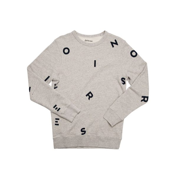 Letters-sweater-men-front