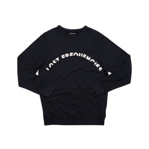 Navy-sweater-men-front