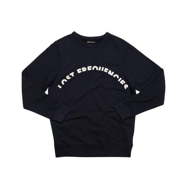 Navy-sweater-men-front