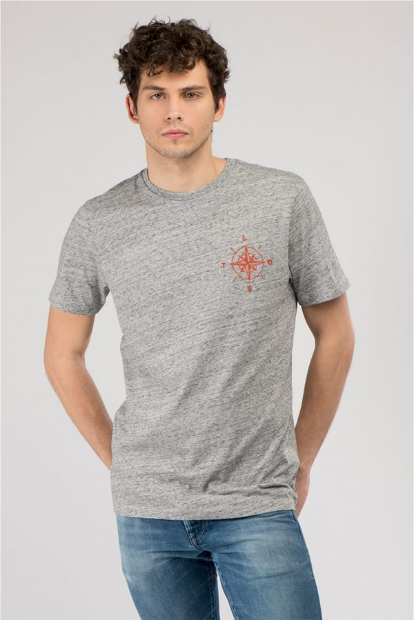 Pocket-compass-tee-men-1