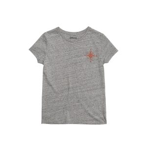 Pocket-compass-tee-women-front